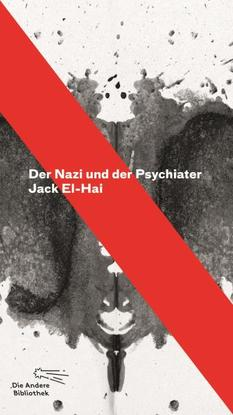 Der Nazi und der Psychiater X