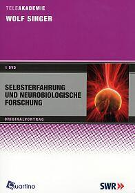 Selbsterfahrung und Neurobiologische Forschung