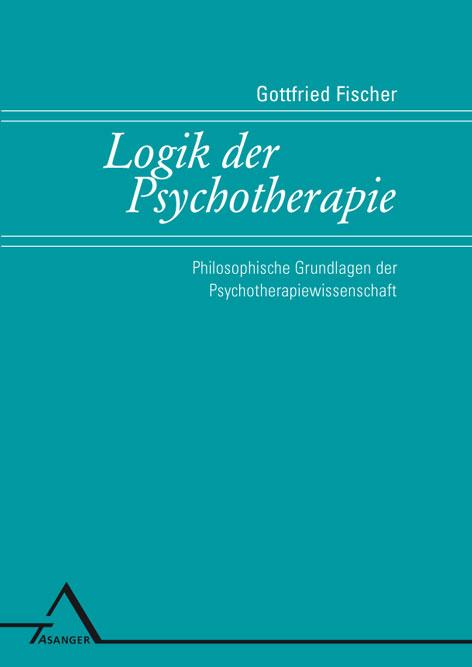 Logik der Psychotherapie