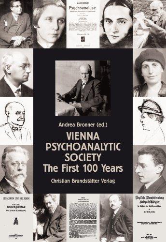 Vienna Psychoanalytic Society
