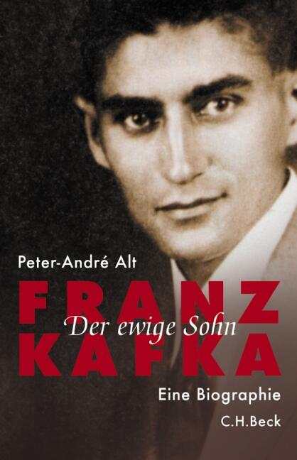 Franz Kafka Der Ewige Sohn Bei Sigmund Freud Buchhandlung Kaufen