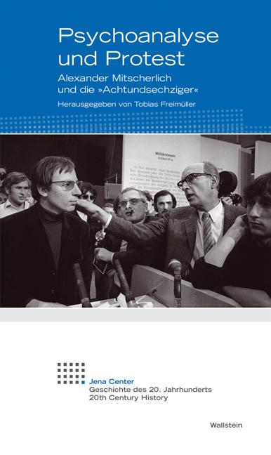 Psychoanalyse und Protest