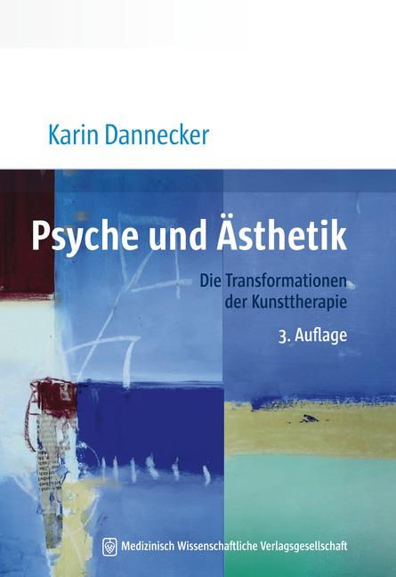 Psyche und Ästhetik