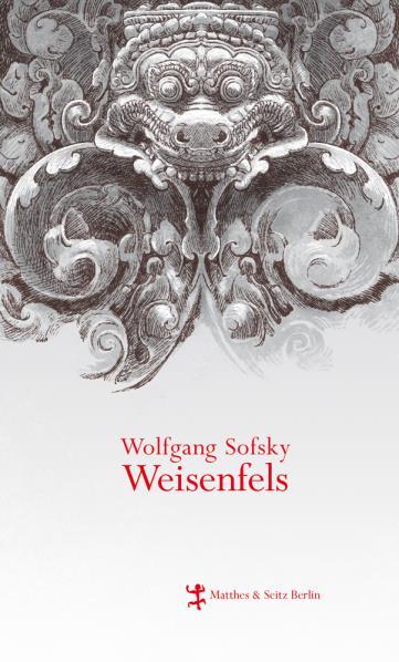 Weisenfels