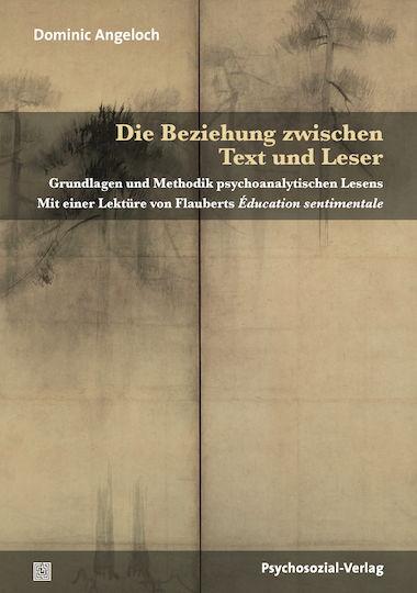 Die Beziehung zwischen Text und Leser