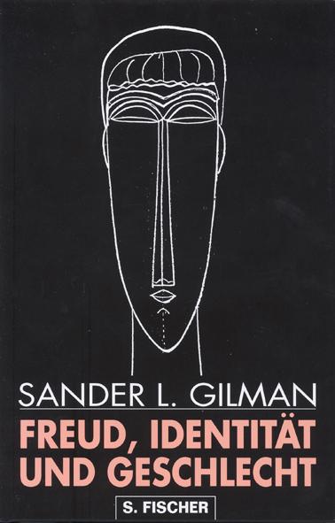 Freud, Identität und Geschlecht