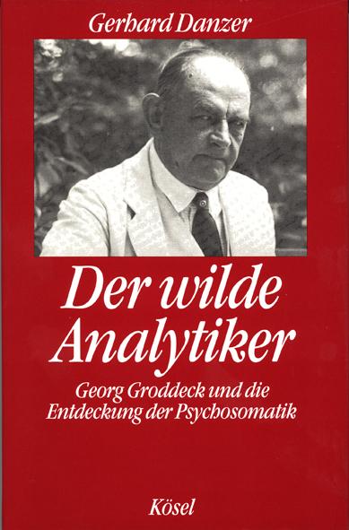 Der wilde Analytiker