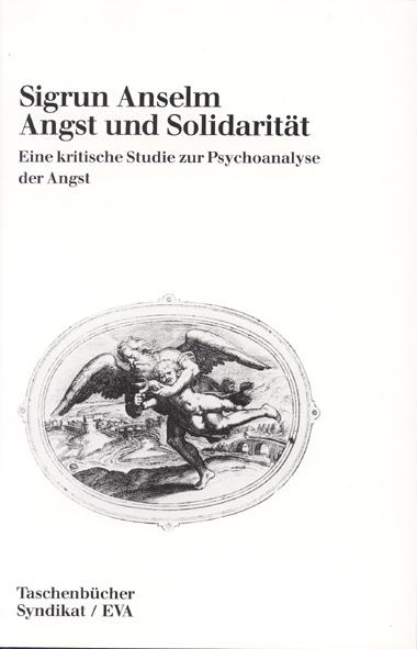 Angst und Solidarität