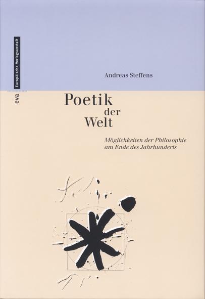 Poetik der Welt