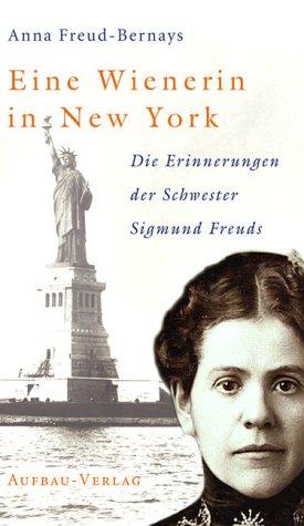 Eine Wienerin in New York