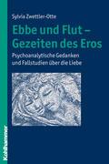 Ebbe und Flut - Gezeiten des Eros