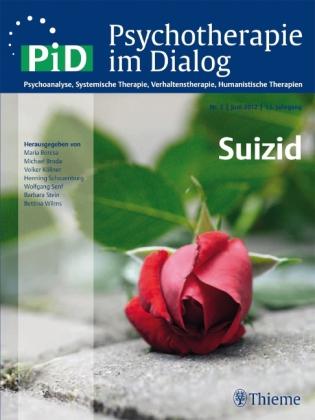 Psychotherapie im Dialog (PiD)