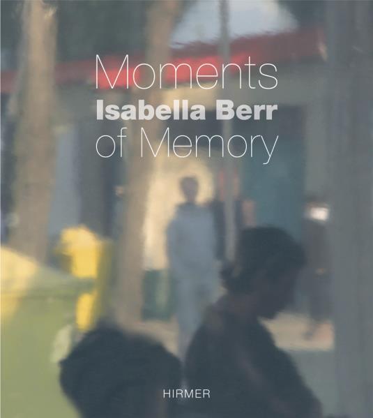 Isabella Berr. Walking Dreams