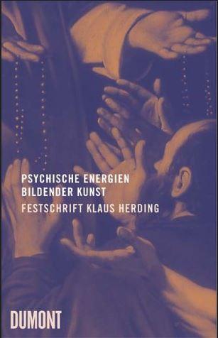 Psychische Energien