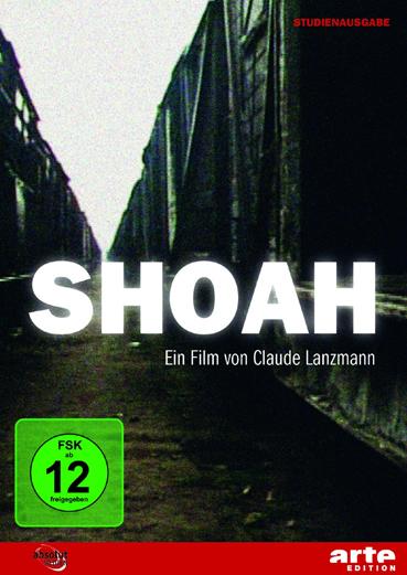 Shoah (Studienausgabe)