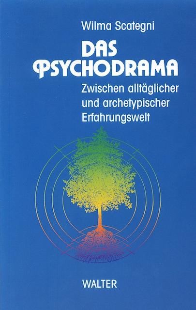 Das Psychodrama