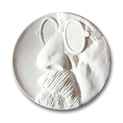 Lettin-Medaille