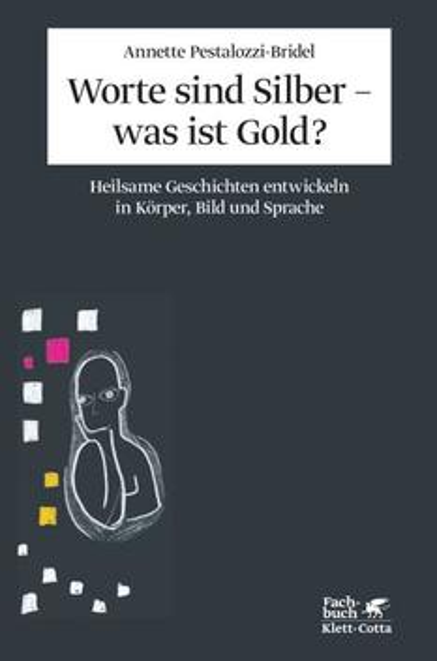Worte sind Silber - was ist Gold?