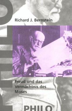 Freud und das Vermächtnis des Moses