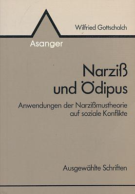 Narziß und Ödipus