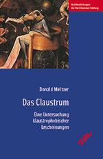 Das Claustrum