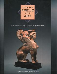 Sigmund Freud and Art