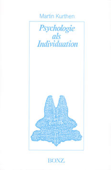 Psychologie als Individuation