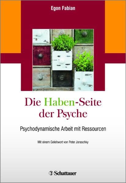"""Abwehrmechanismen Freud Beispiele die """"haben""""-seite der psyche bei sigmund-freud-buchhandlung"""
