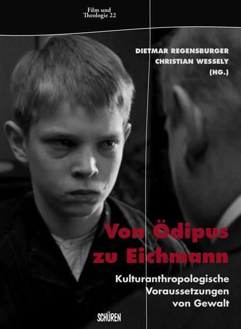 Von Ödipus zu Eichmann