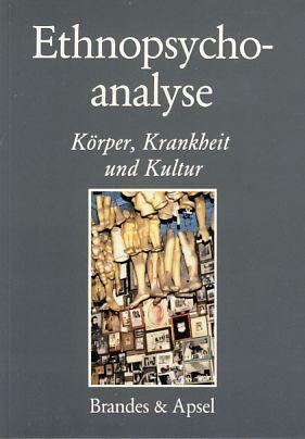 Ethnopsychoanalyse