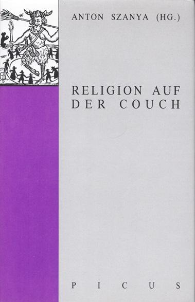 Religion auf der Couch