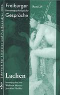 Freiburger Literaturpsychologische Gespräche