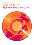 absolute(ly) Sigmund Freud Songbook