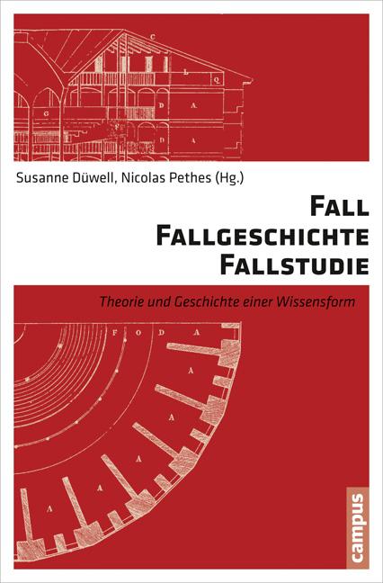 Fall - Fallgeschichte - Fallstudie