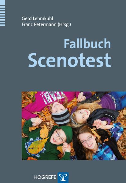 Fallbuch Scenotest