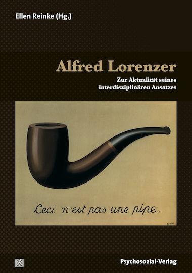 Alfred Lorenzer