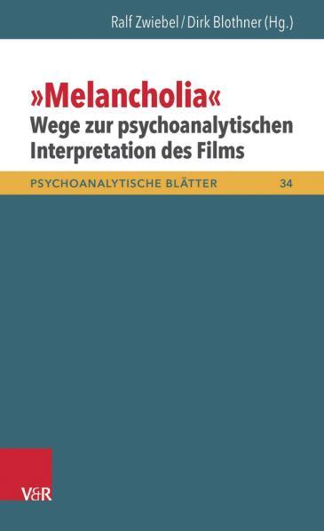 Psychoanalytische Blätter