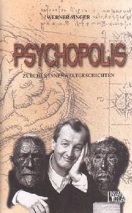 Psychopolis