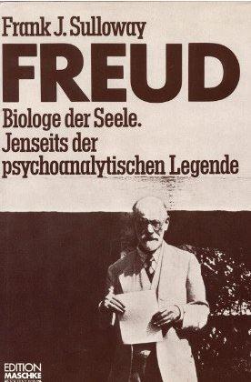 FREUD - Biologe der Seele