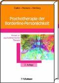 Psychotherapie der Borderline-Persönlichkeit