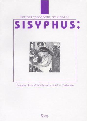 Sisyphus: Gegen den Mädchenhandel