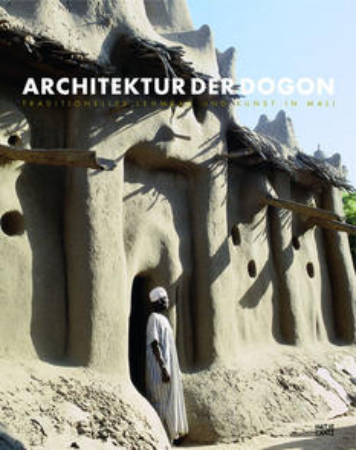 Architektur der Dogon