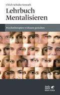 Lehrbuch Mentalisieren