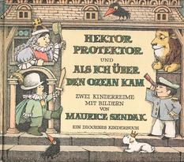 Hektor Protektor