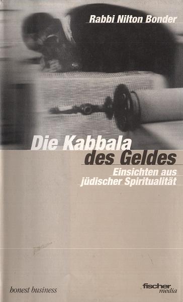 Die Kabbala des Geldes
