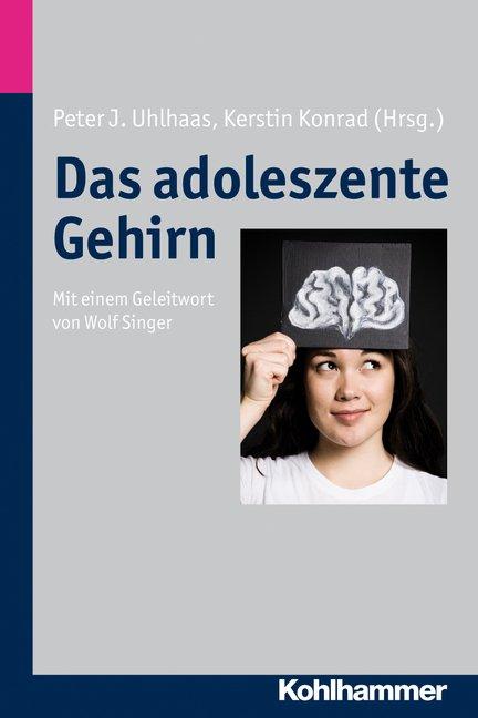 Das adoleszente Gehirn