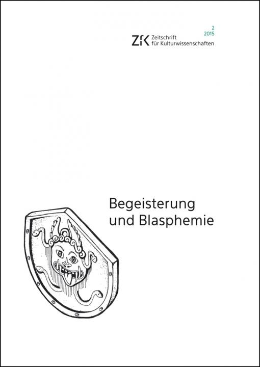 ZfK - Zeitschrift für Kulturwissenschaften