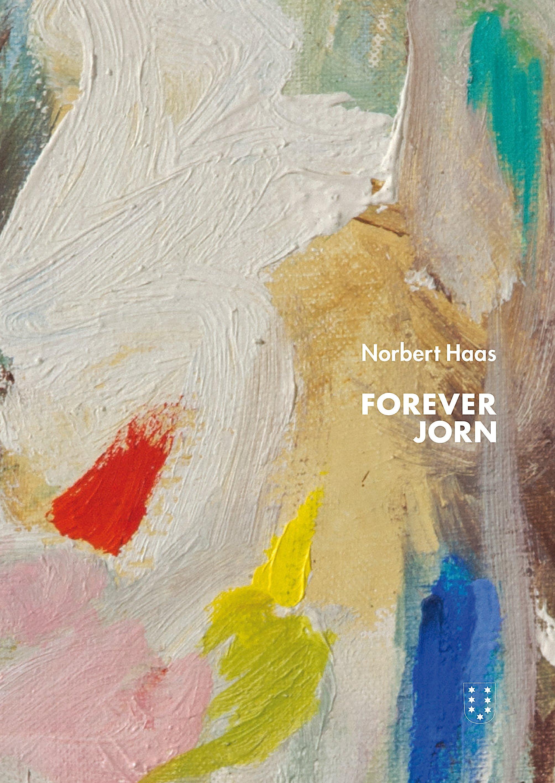 Forever Jorn