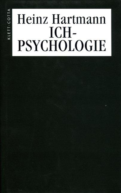 Ich-Psychologie