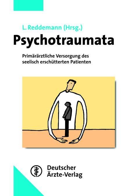 Psychotraumata